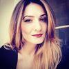 mihaela_trifon